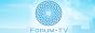 Forum TV. ТВ. Узбекистан. Ташкент. Форум ТВ.